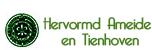 Hervormde Gemeente Ameide - Tienhoven (PKN)